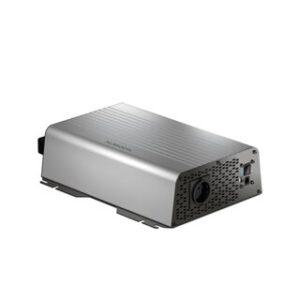 Dometic SinePower DSP 1512 /Wechselrichter 1500 W 12 V