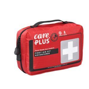 """First Aid Kit """"Adventurer"""""""