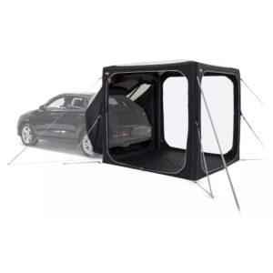 Dometic HUB Air für Bus und SUV
