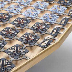 Froli-Travel 90 x 200 cm Froli Bettsystem