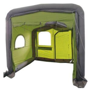 Vorzelt GT Box Gentle Tent