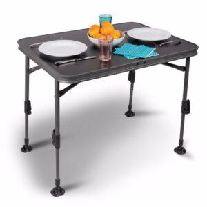 Dometic Kampa Element Table Medium 60 x 80 cm