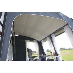 Dometic Rally AIR 330 DA Roof Lining, Innenhimmel