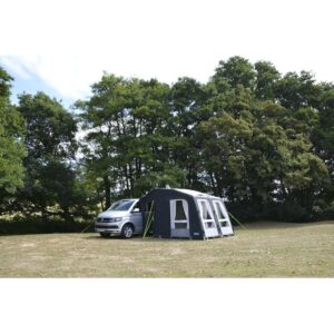 Kampa Dometic Rally Air Pro 260 VW D/A Modell 2020