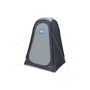 Kampa Dometic  Privy Toilet Tent
