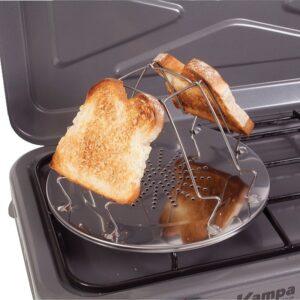 Kampa Dometic Toaster Toastie