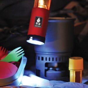 LED Upgrade Kit for Original
