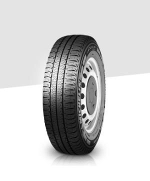 215/70R 15C 109 Q Michelin Agilis Camper
