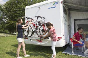 Fahrradträger Carry-Bike Pro