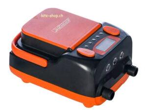 STX Elektrische SUP Battery Pump