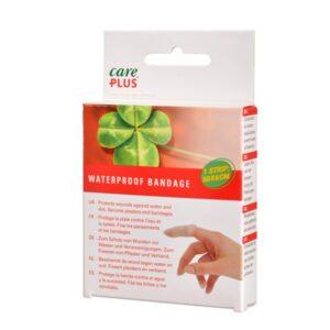 Waterproof Bandage (50 x 6 cm)