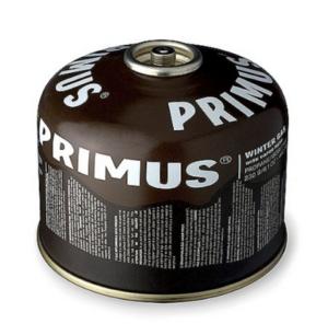 Primus Gaskartusche Wintergas 230 g
