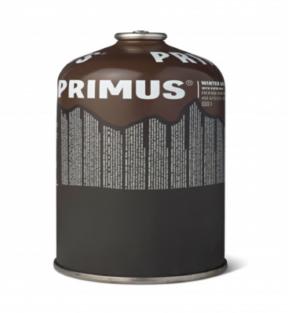 Primus Gaskartusche Wintergas 450g