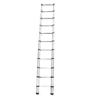 Brunner Laddy Air Teleskopleiter