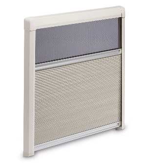 Dometic Fensterrollo DB3H  559 x 775 mm