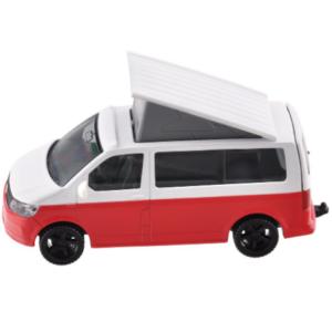 SIKU Fahrzeugmodell VW T6 California