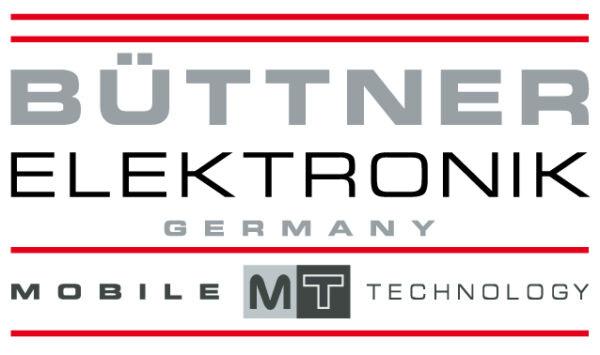 Büttner Elektronik, Solar-Komplettanlage MT 260 Power Line