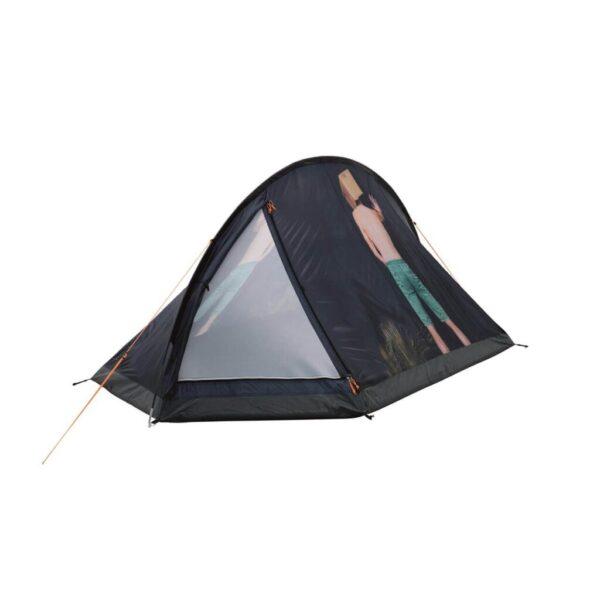 Easy Camp Campingzelt Image Man