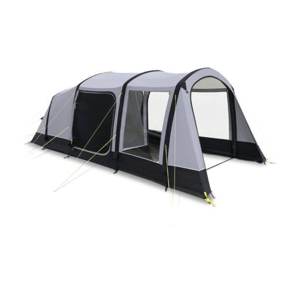 Kampa Hayling 4 AIR TC Aufblasbares Zelt